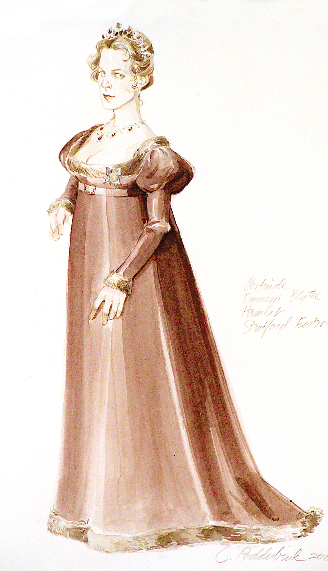 HAM-Gertrude-gown