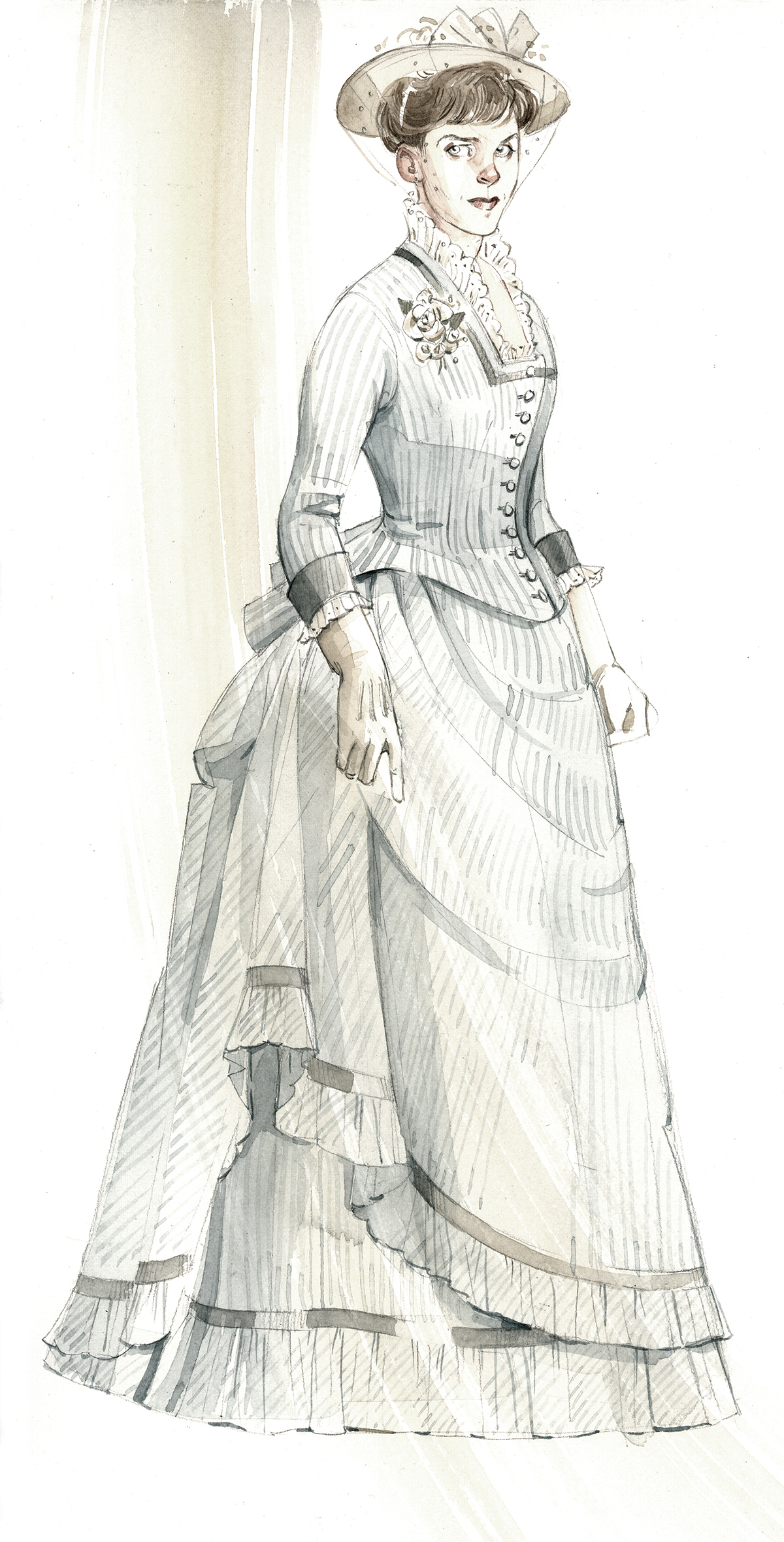 AWW-Helena
