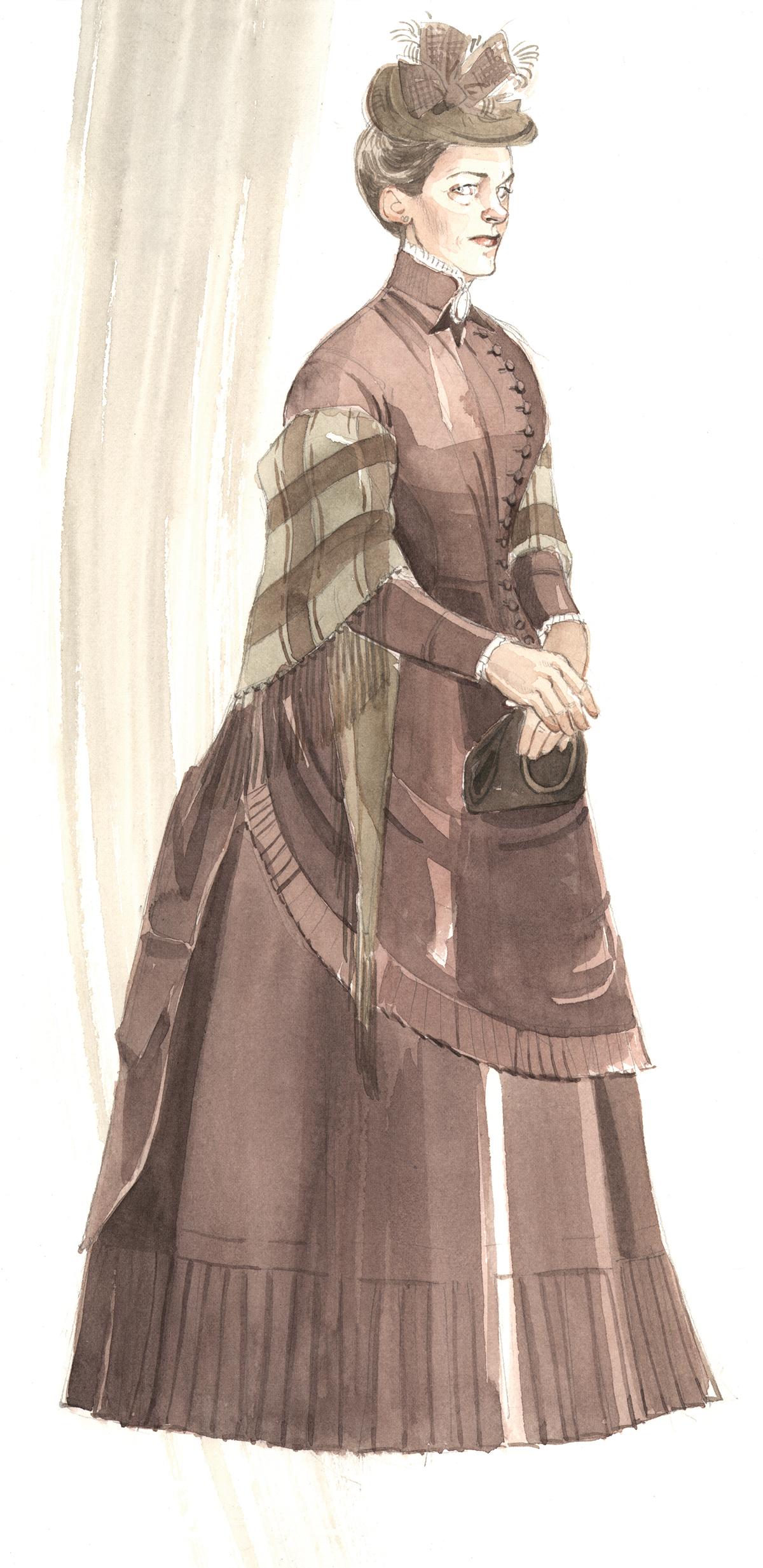 AWW-widow