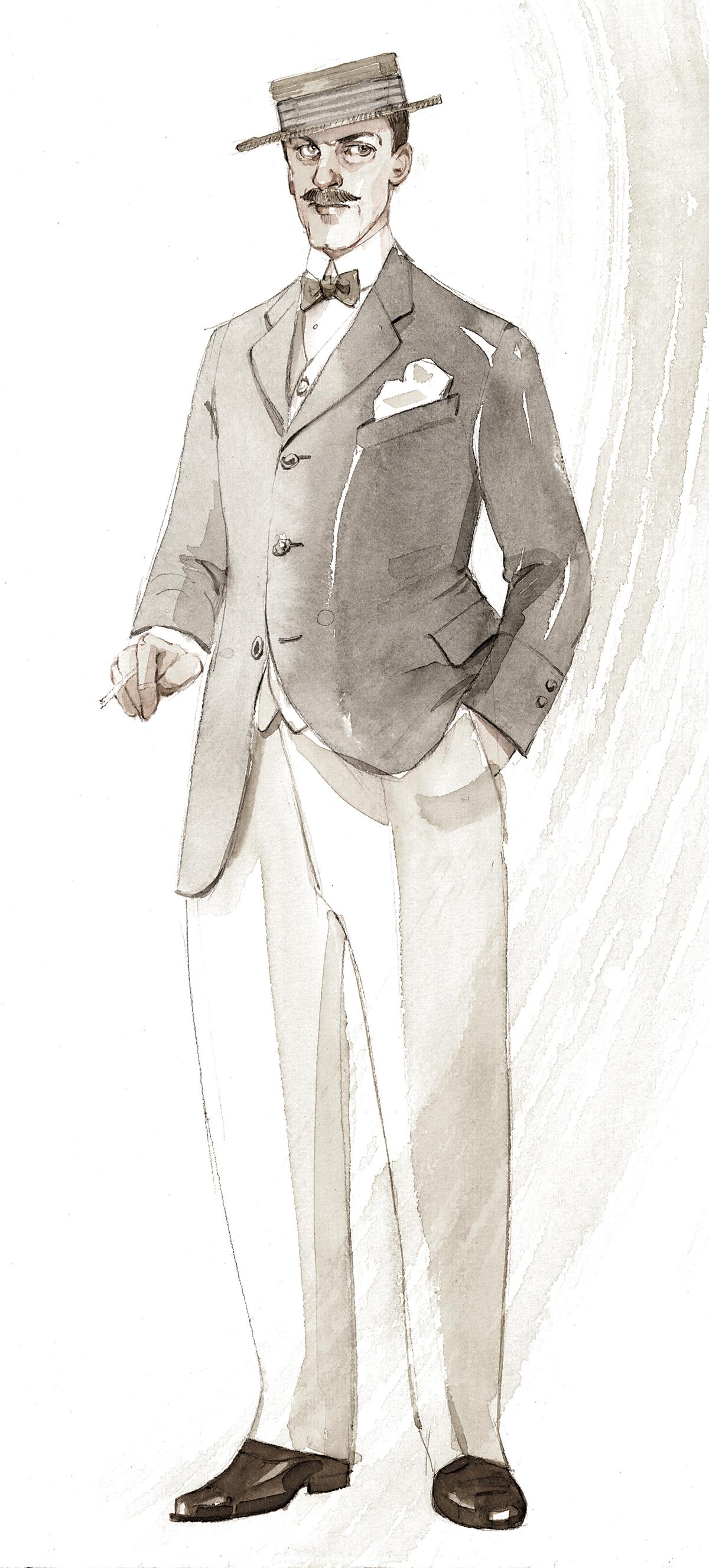 OTHgentleman3