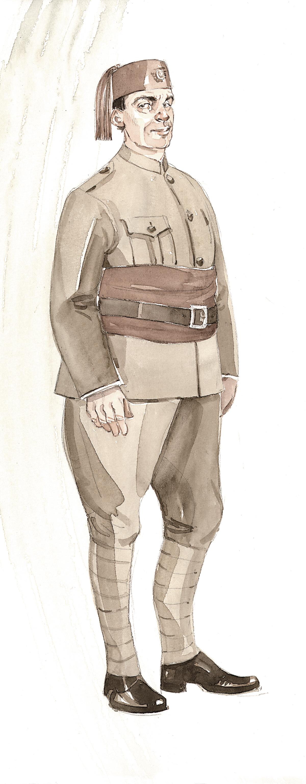 OTHlocal-army-32