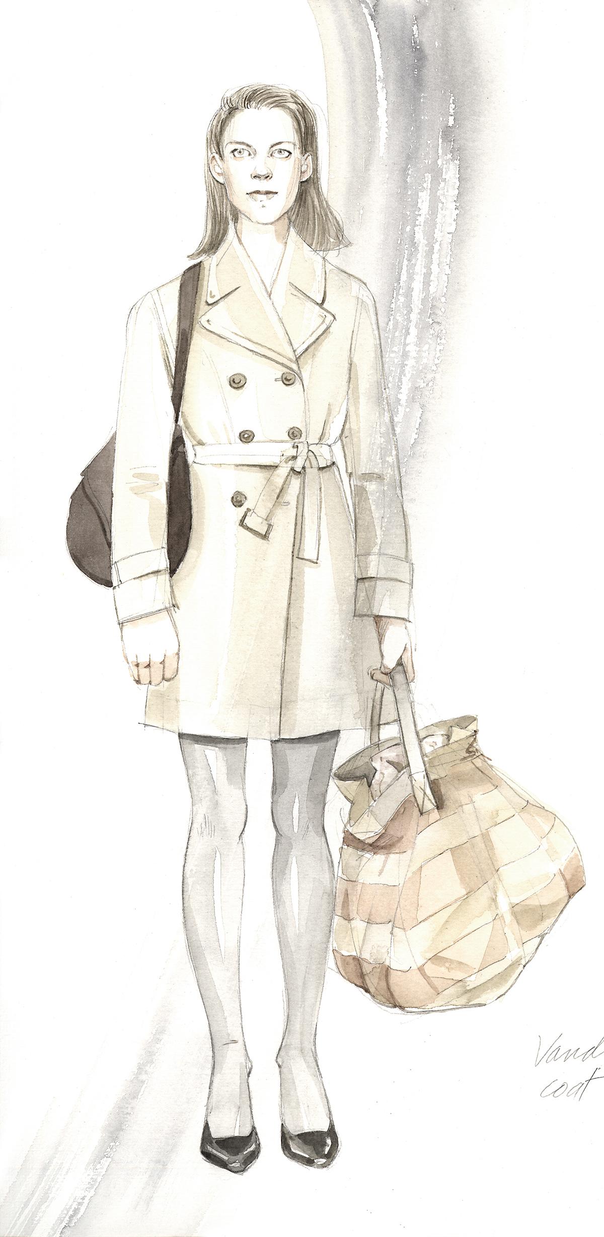 VENUS-Vanda-Coat