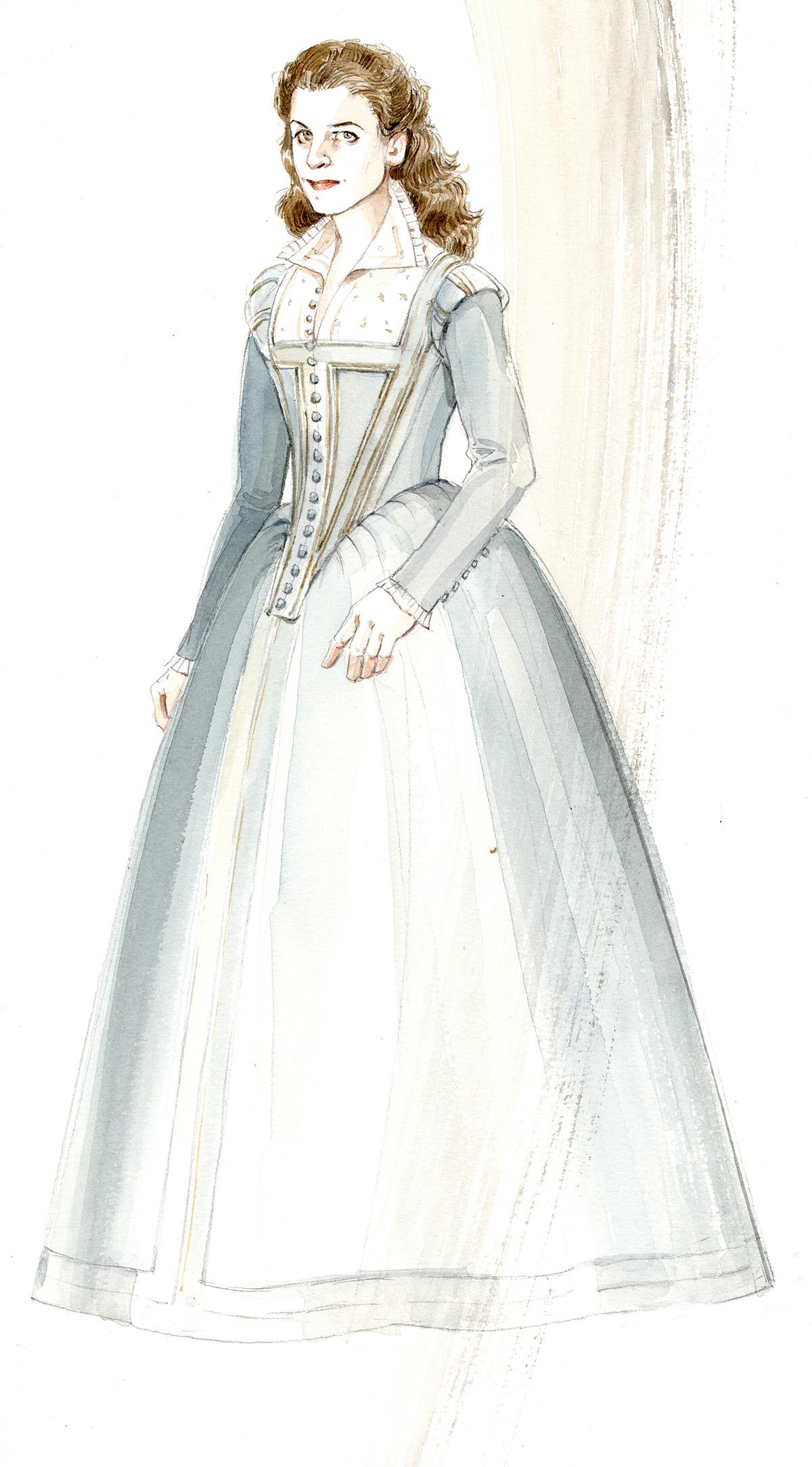 Juliet-blue-dress