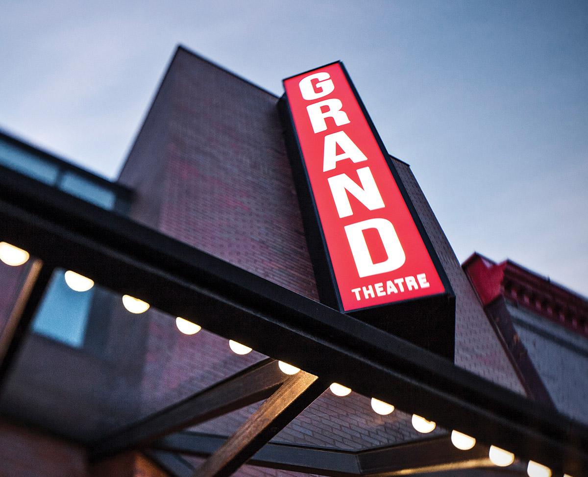 Grand-Theatre-New-Sign