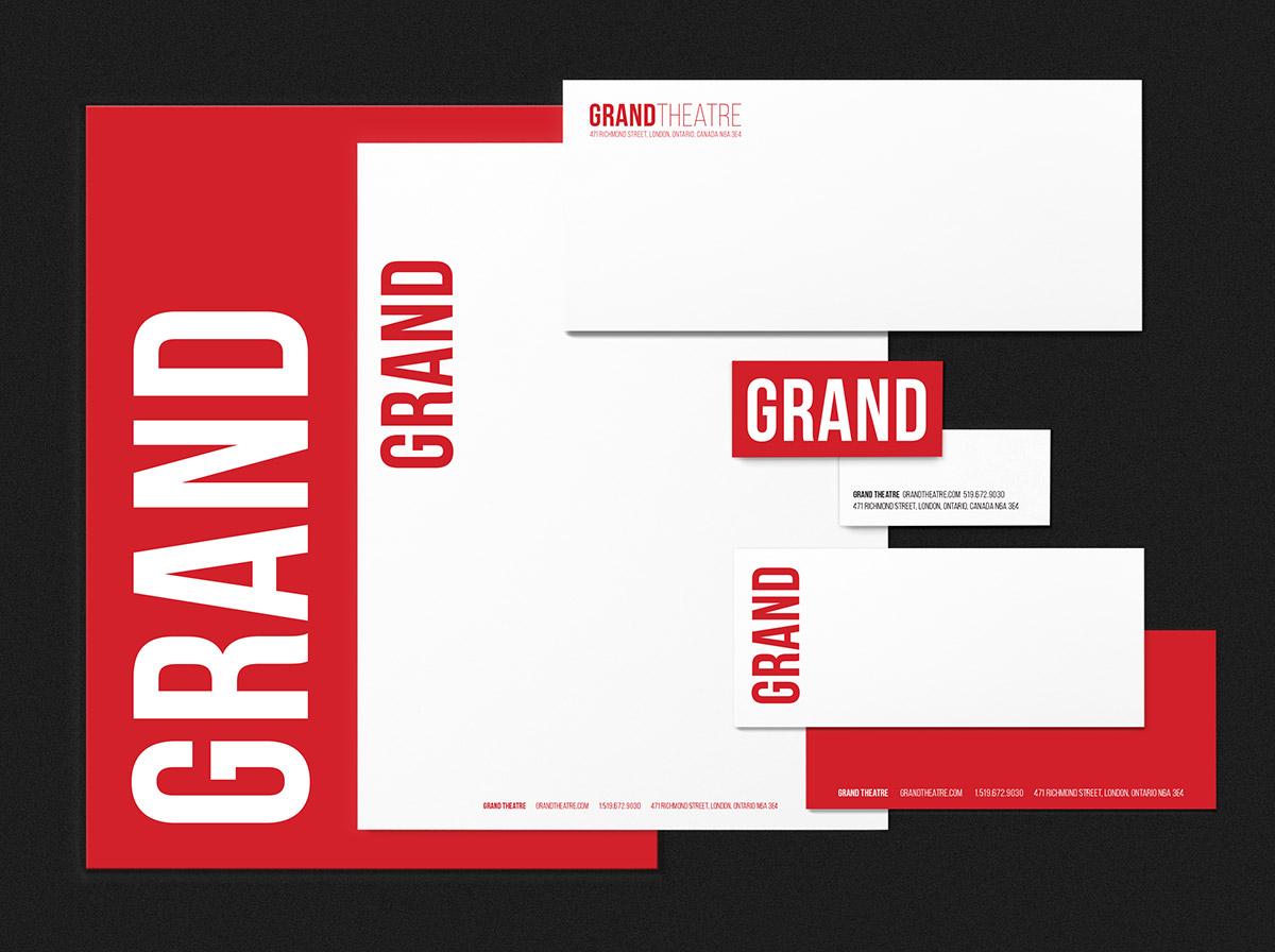 Identity-GRAND-THEATRE-1