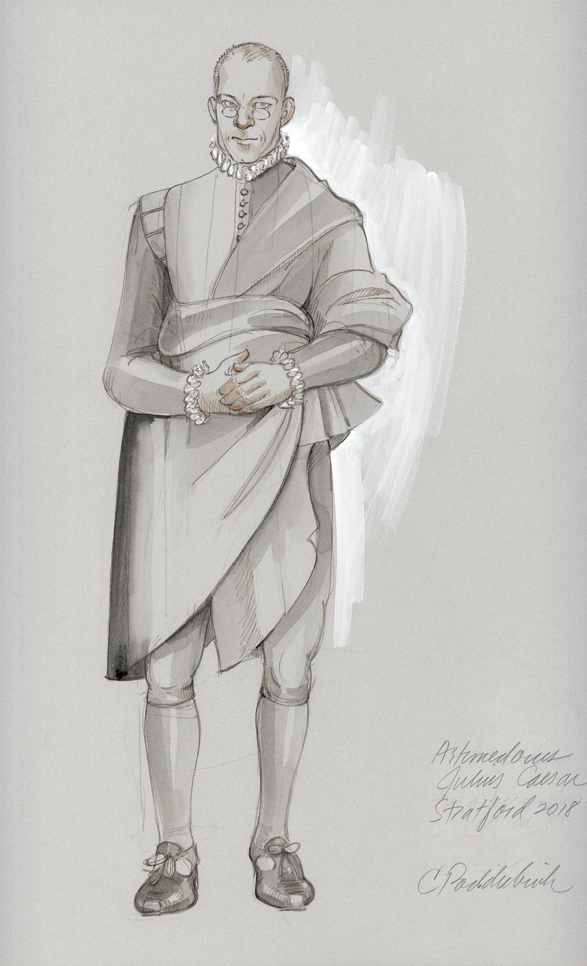 JCArtemidorus