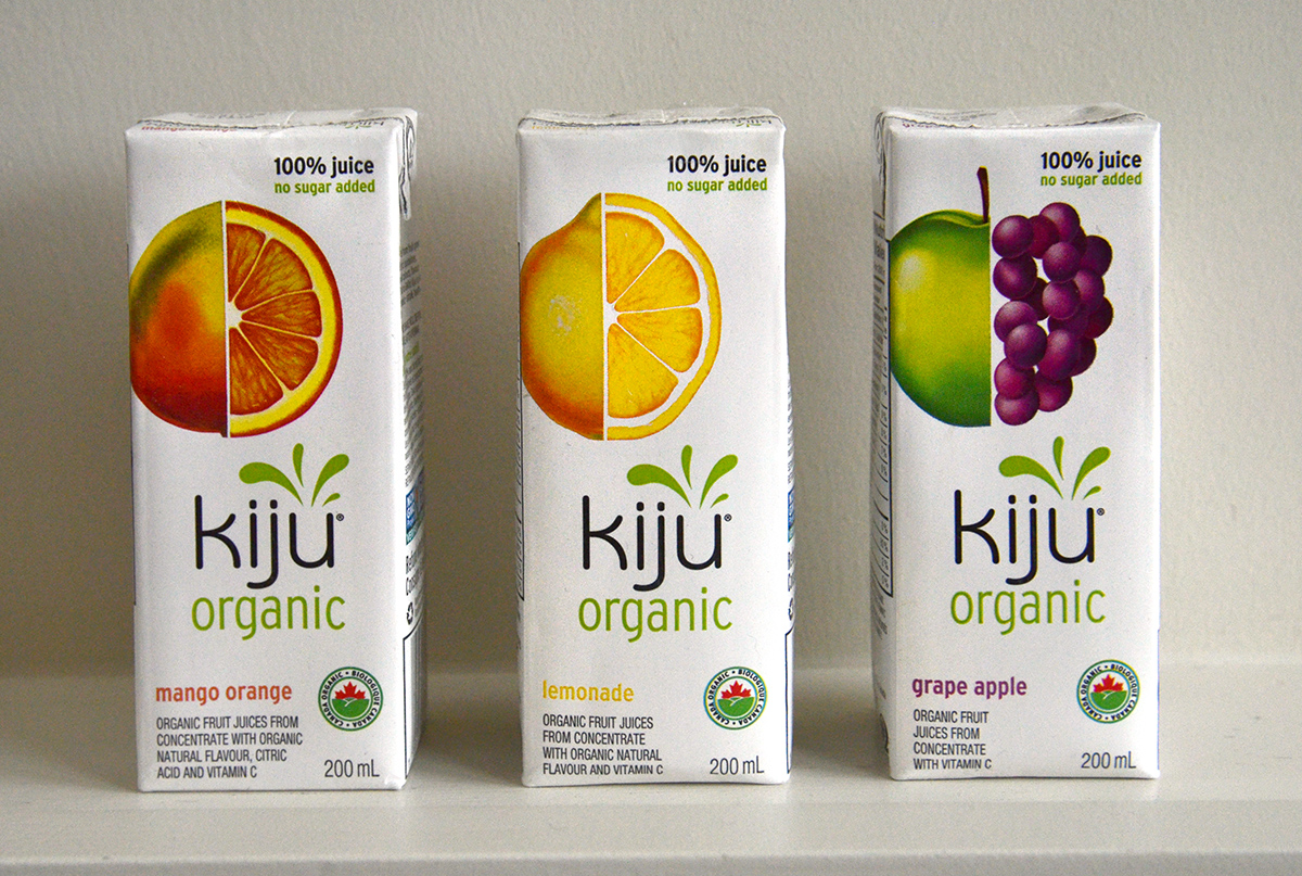 KIJU-juice-lighter