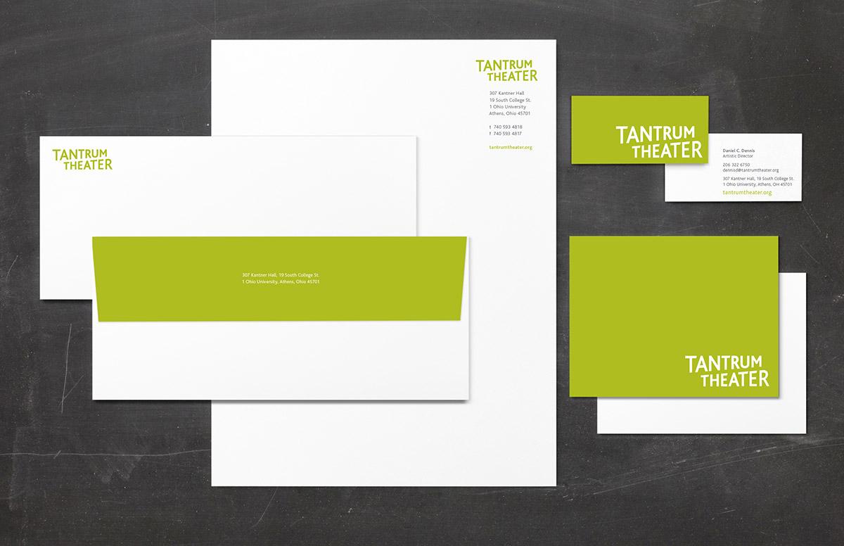 TANTRUM-THEATRE-1