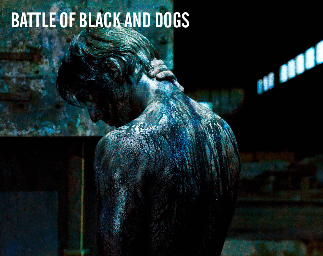 batte-of-black-and-dogs-cover-art