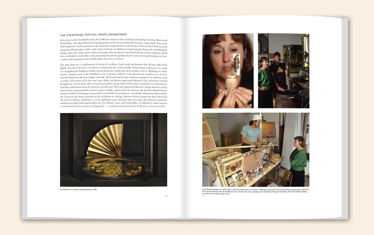 BOOKS-Benson-spread3