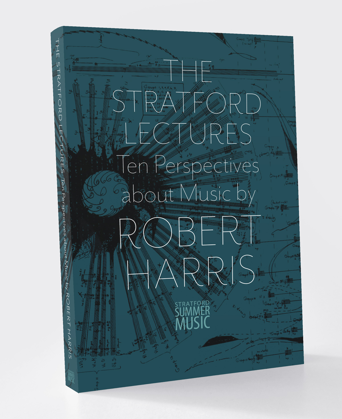 BOOKS-Harris-cover