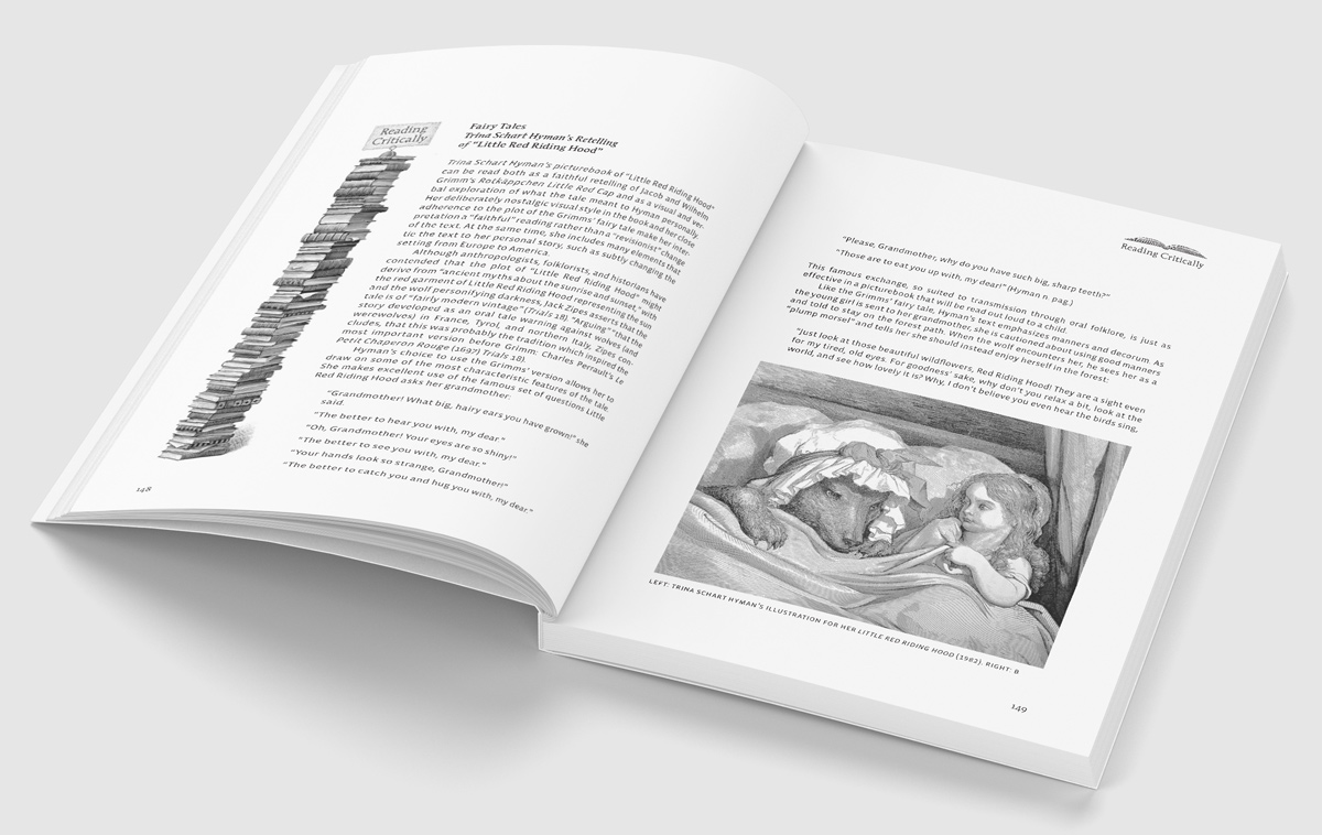 BOOKS-Hinz_spread1