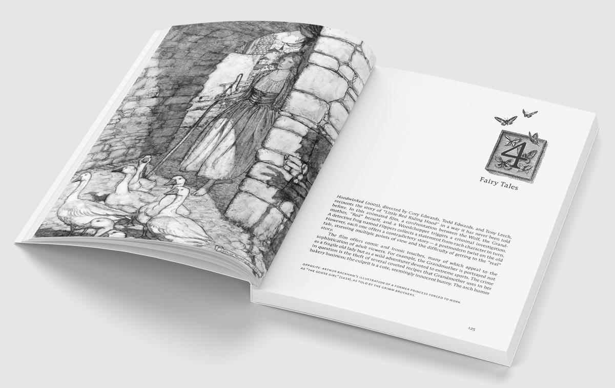 BOOKS-Hinz_spread2