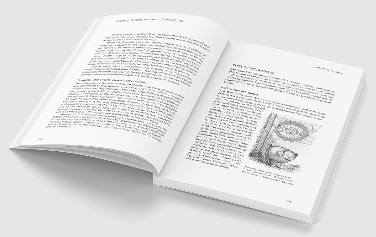 BOOKS-Hinz_spread3