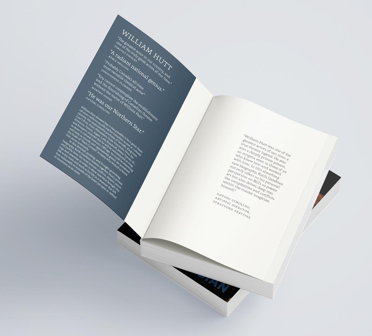 BOOKS-Hutt-insidecover