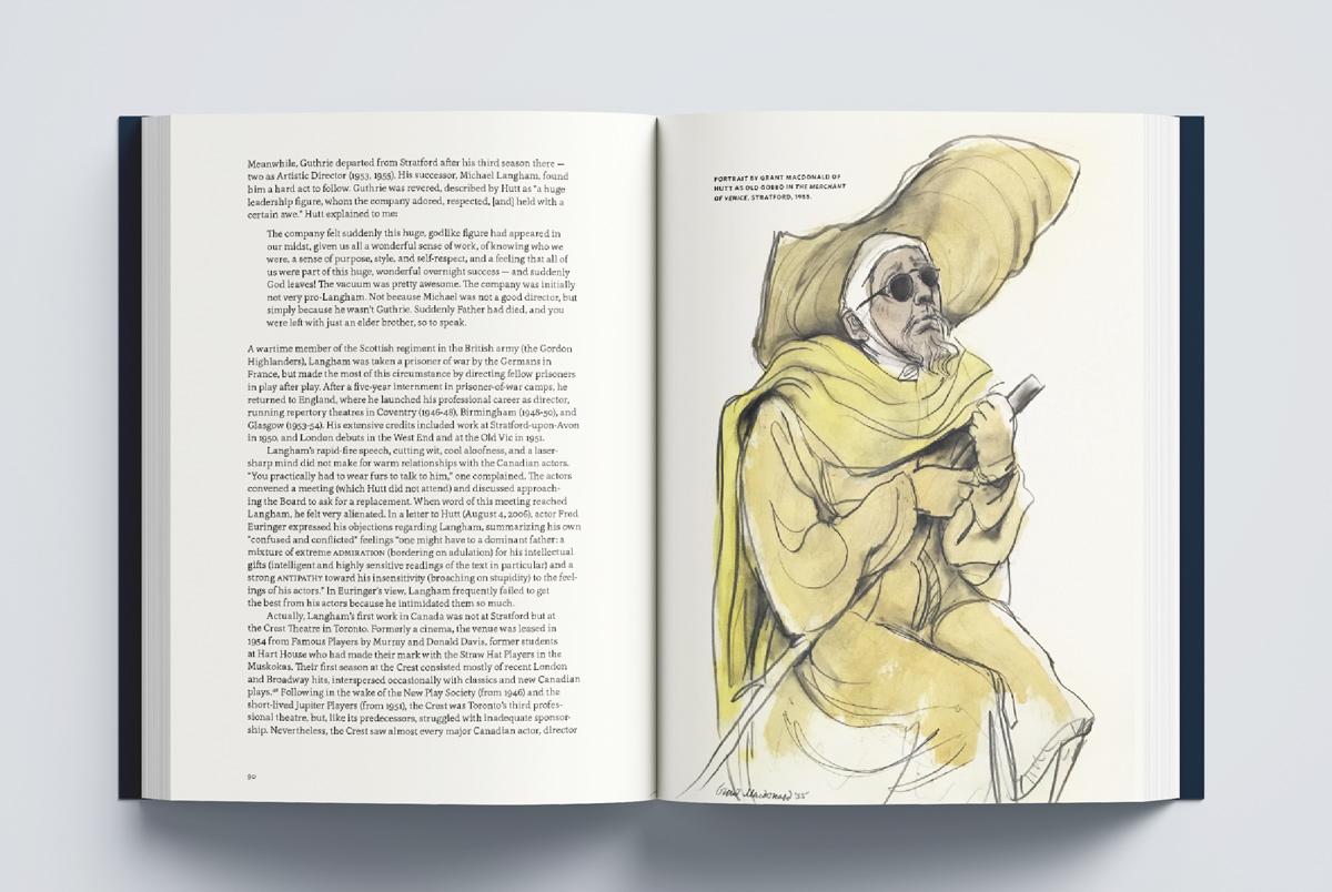BOOKS-Hutt-interiorspread2