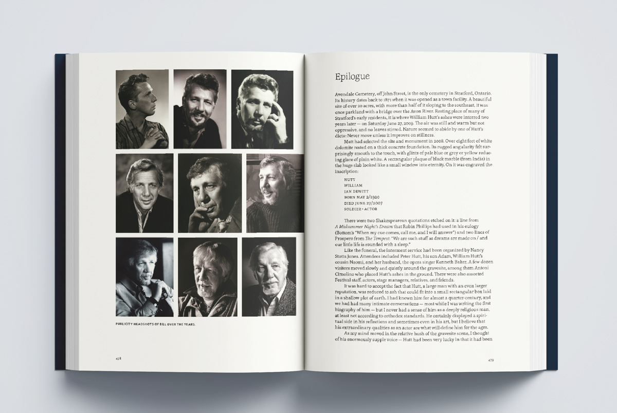 BOOKS-Hutt-interiorspread3