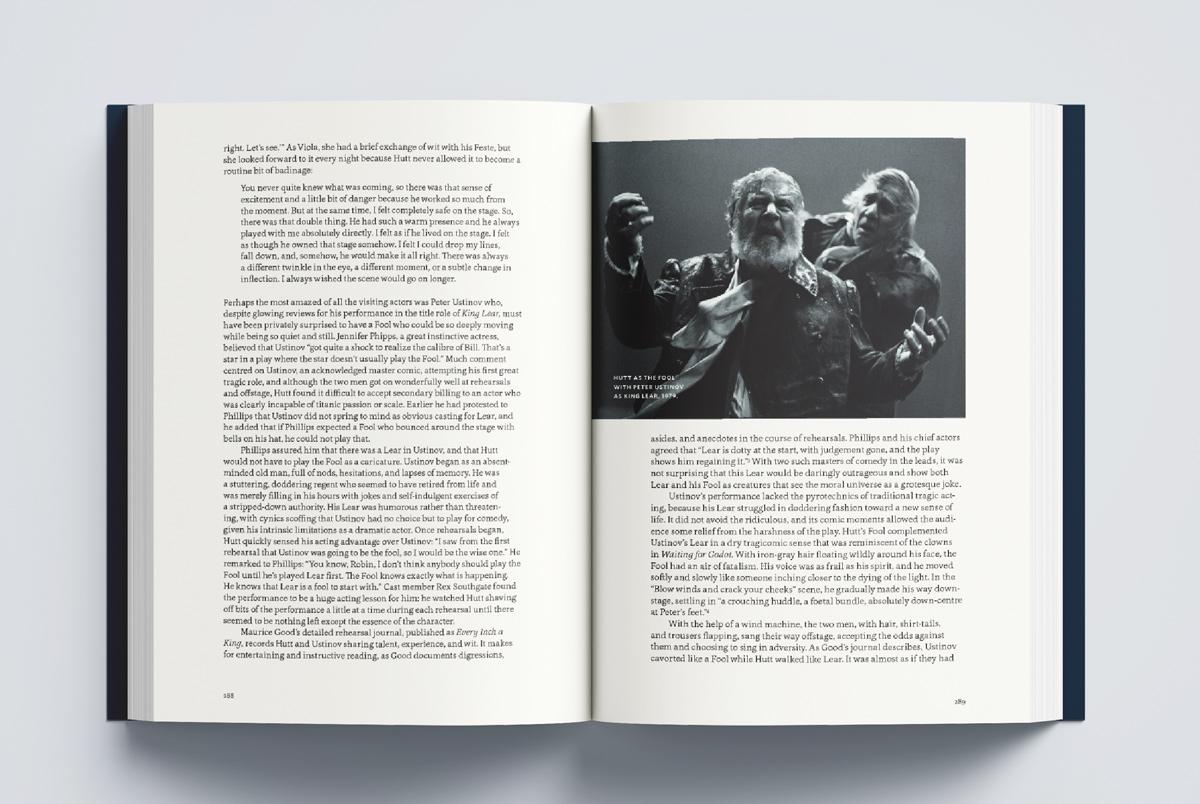 BOOKS-Hutt-interiorspread4