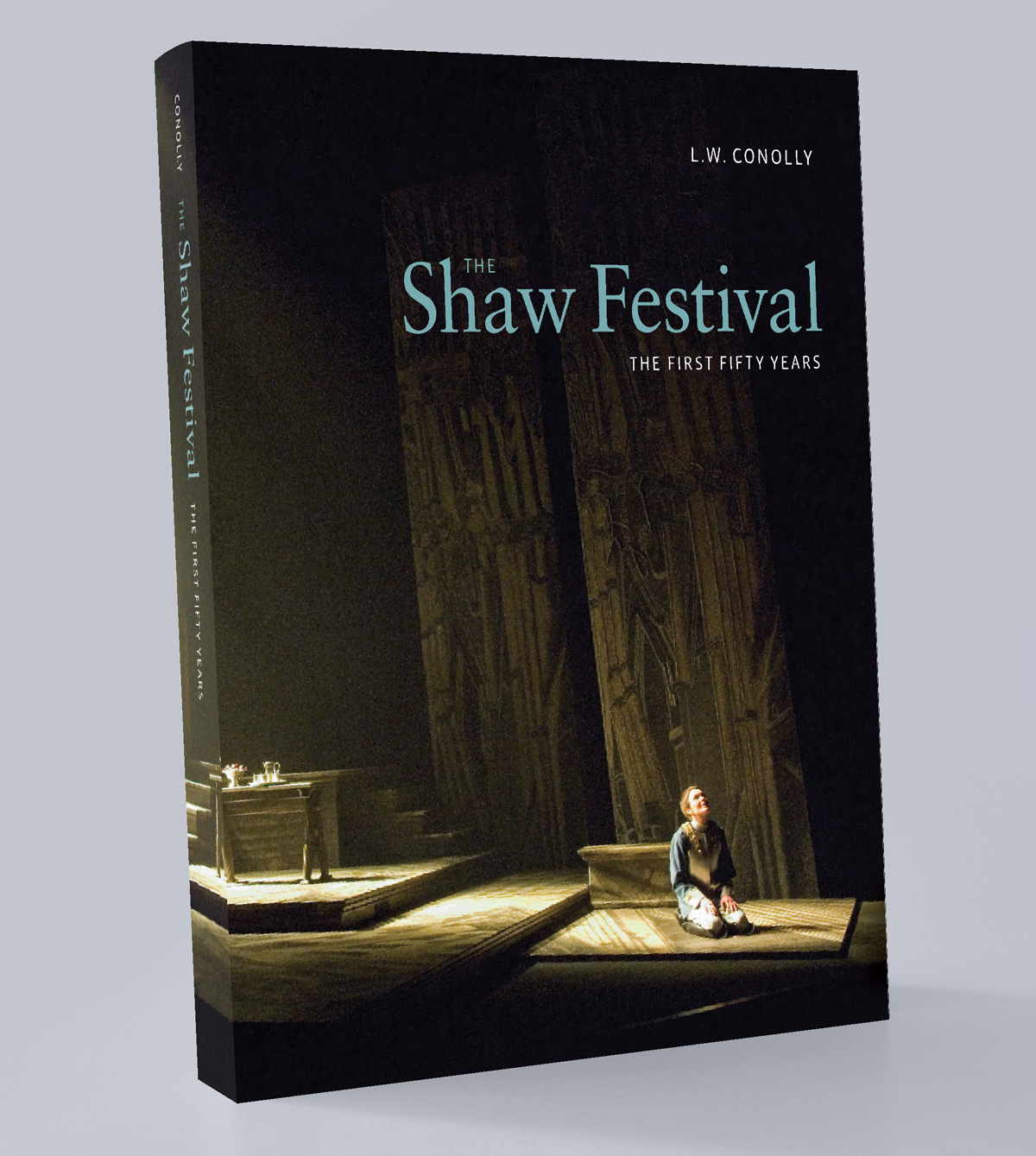 BOOKS-Shaw50-cover