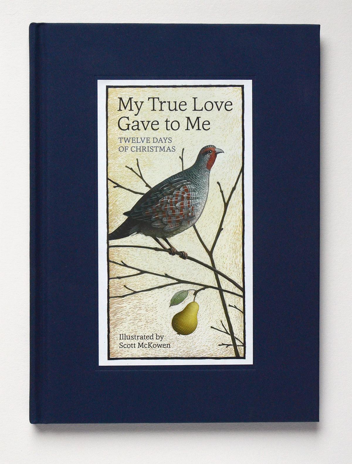 BOOKS-TrueLove-Cover