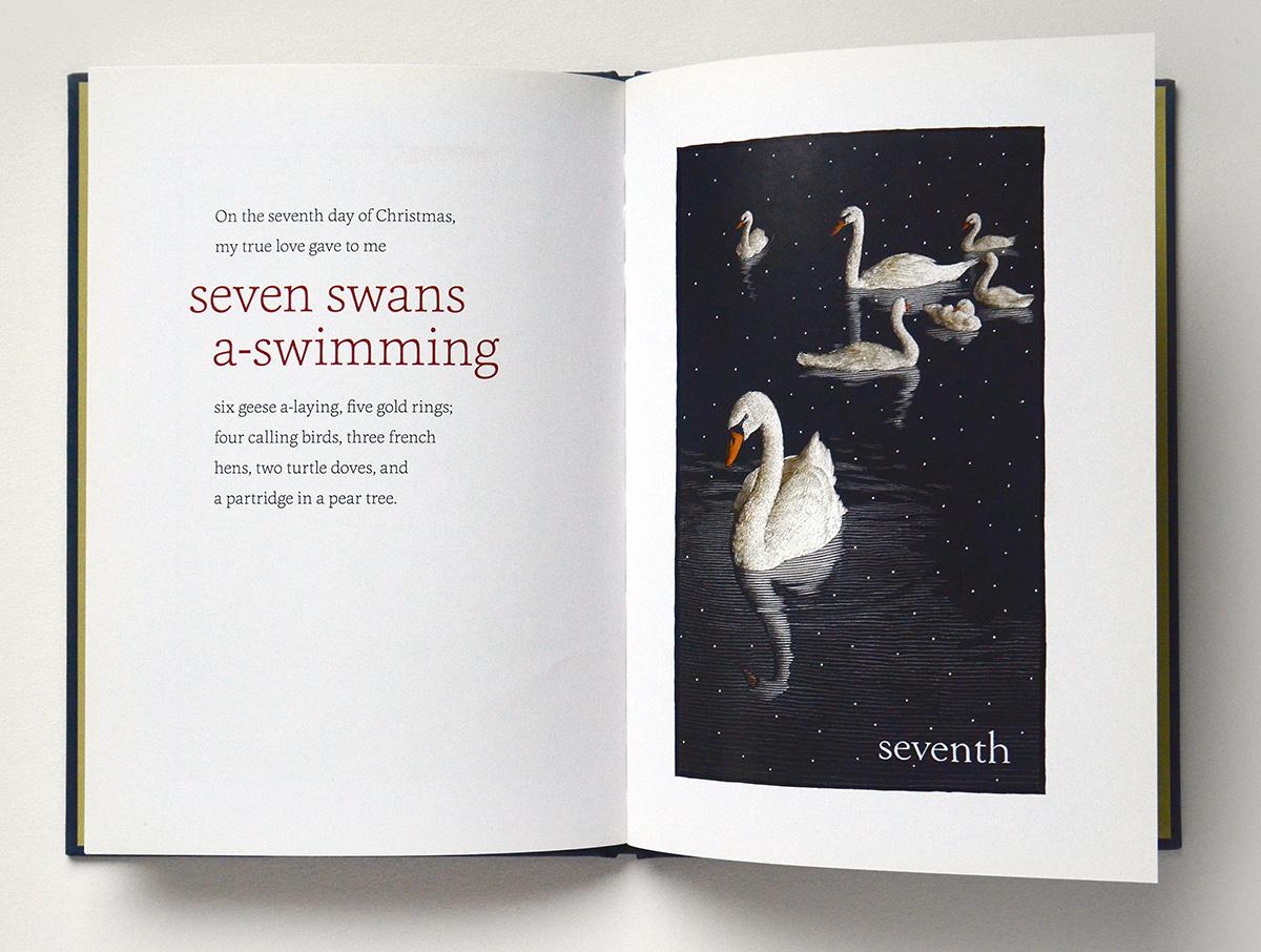 _BOOKS-TrueLove-Swans