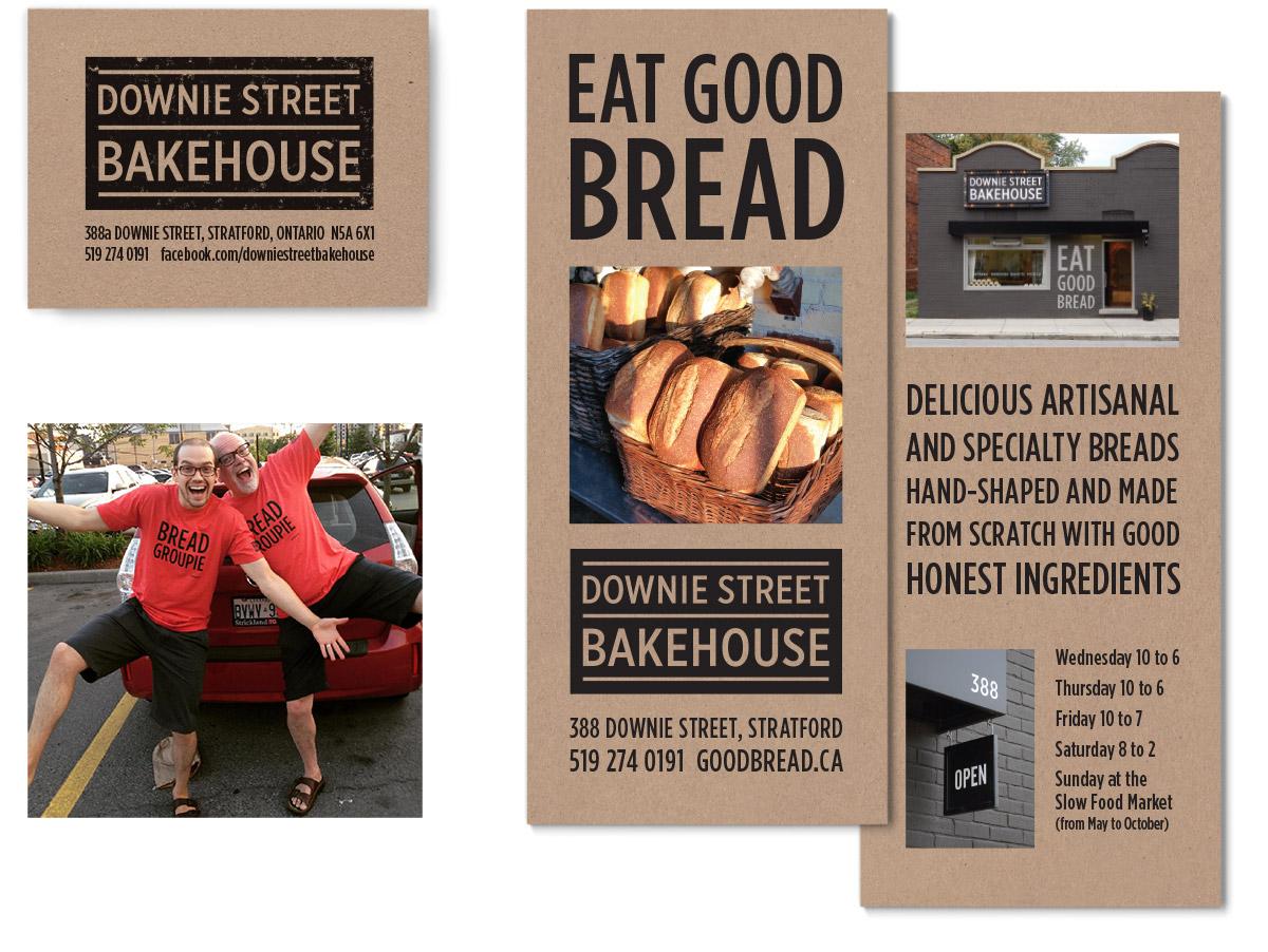 DOWNIE-STREET-BAKEHOUSE-stationery
