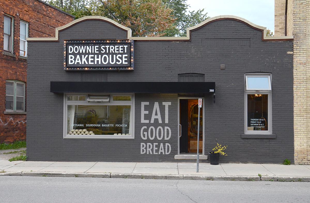 Identity-DOWNIE-STREET-BAKEHOUSE-facade