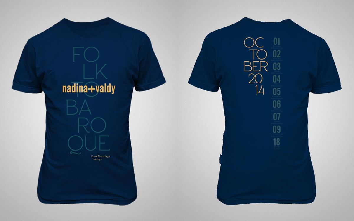 MUSIC-Nadina-FolkToBaroqueTshirt