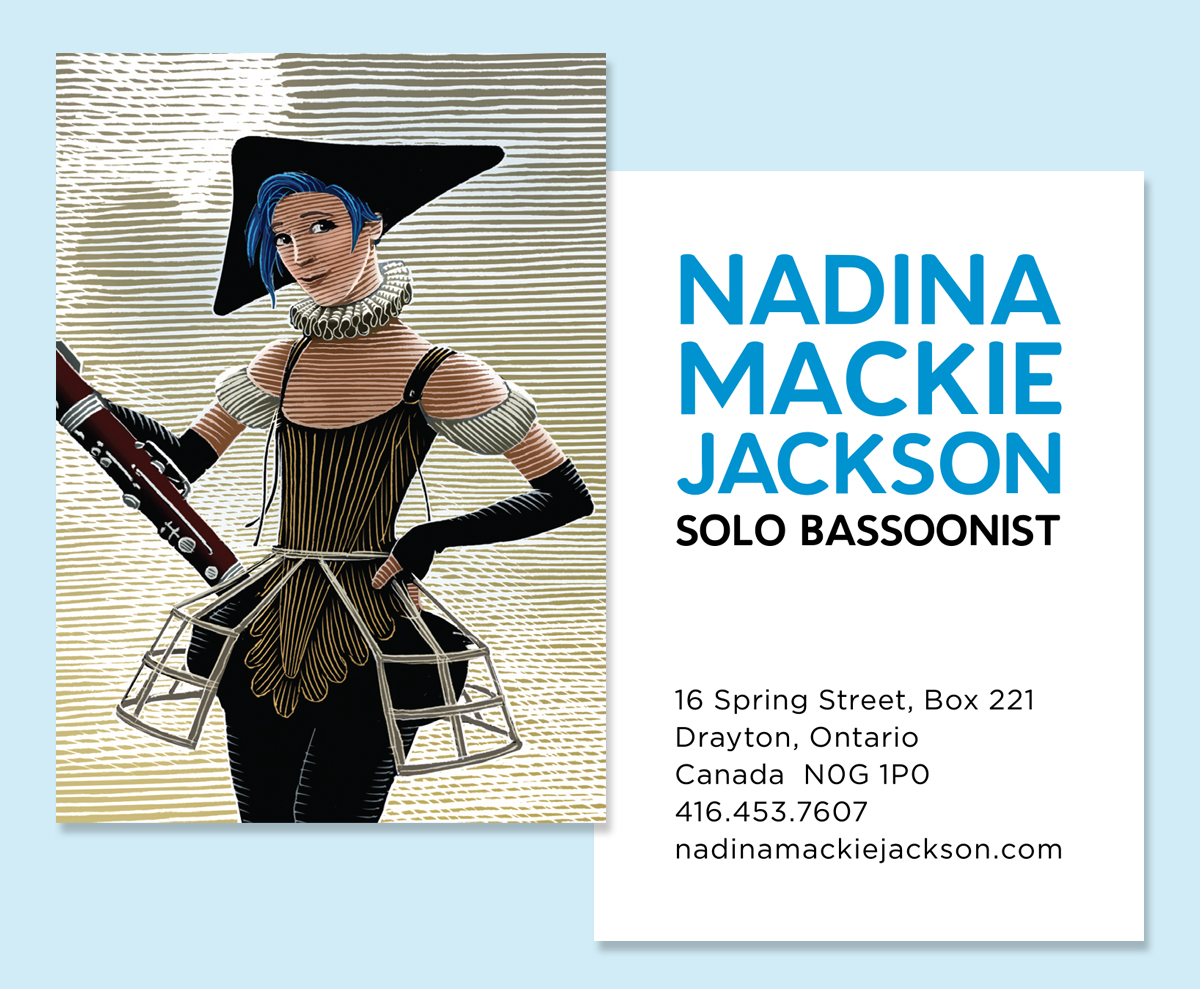 MUSIC-Nadina-businesscards