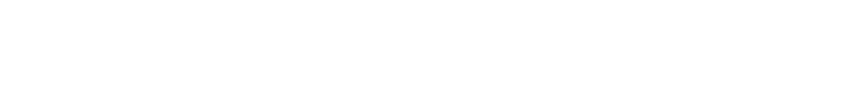 P&J logo horiztonal rev