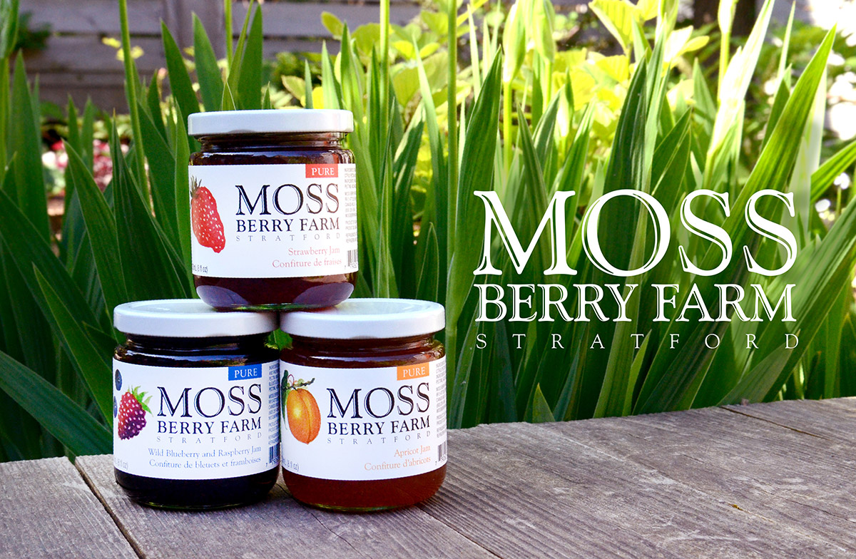 Packaging-MOSS-BERRY-FARM-jams