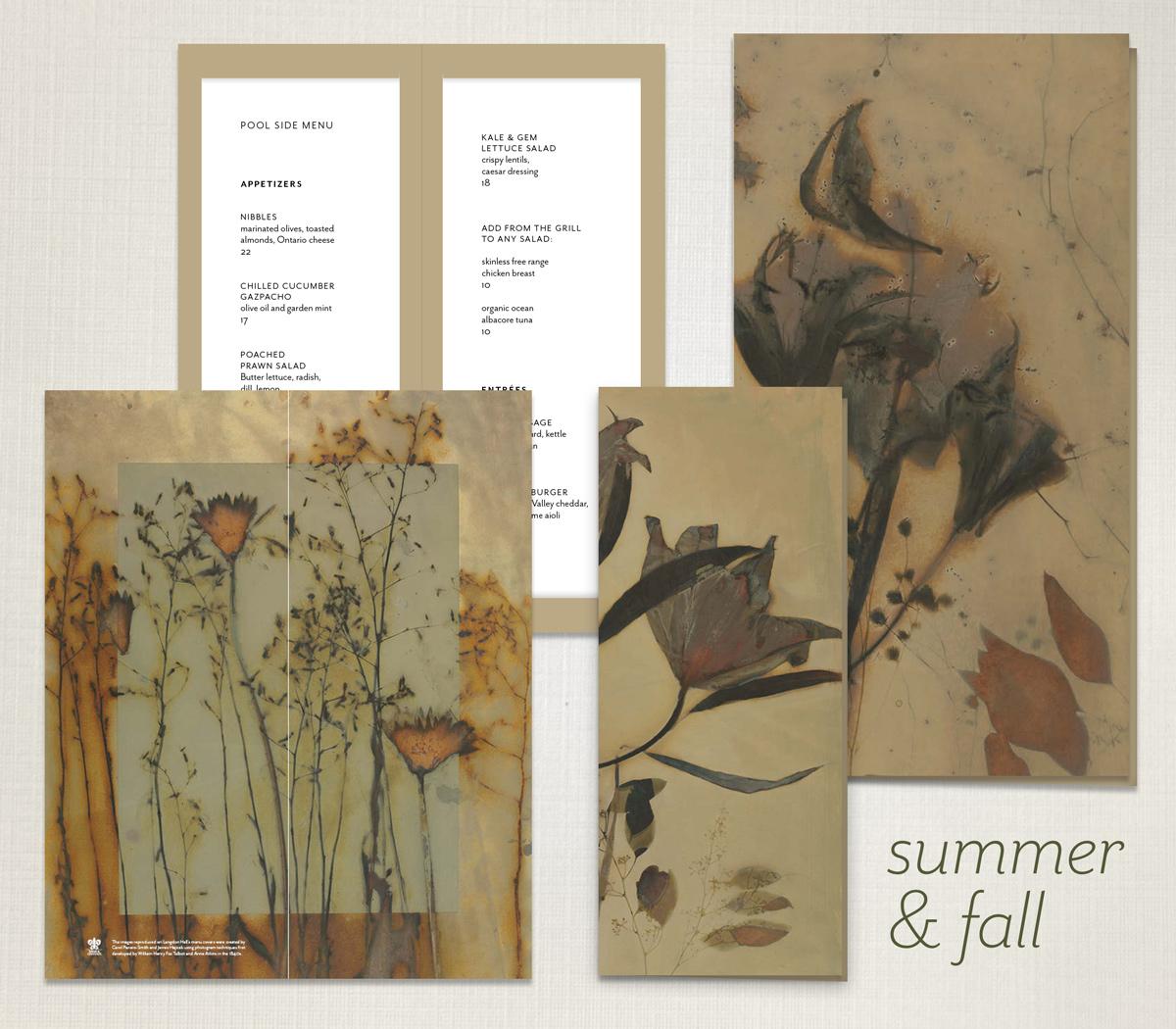 RESTAURANT-LH-Summer-menus