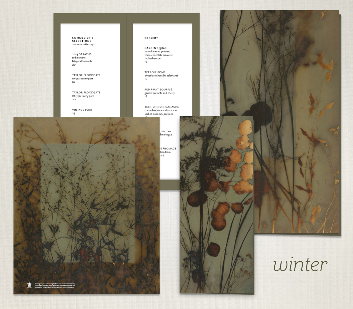 RESTAURANT-LH-Winter-menus