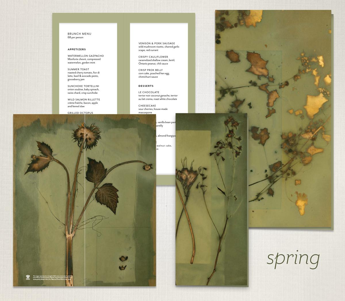 RESTAURANT-LH-spring-menus