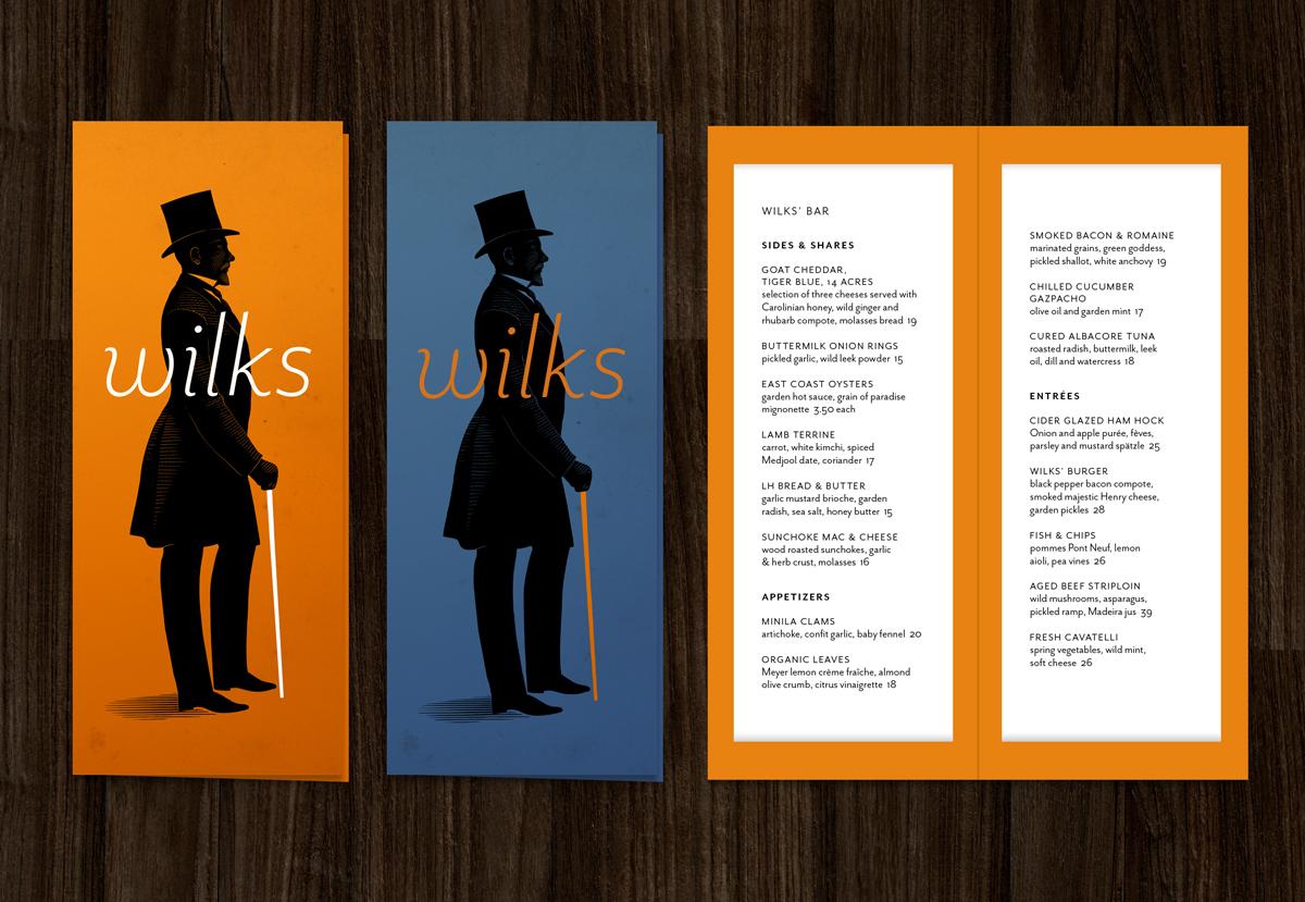 RESTAURANT-LH-wilks-menus