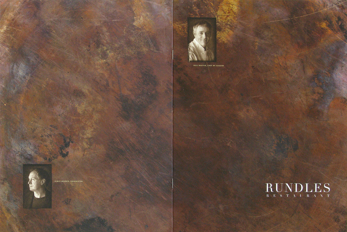RUNDLES-Dinner-cover