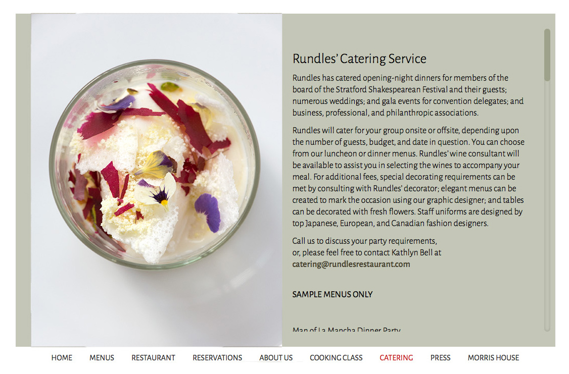 RUNDLES-website-CATERING