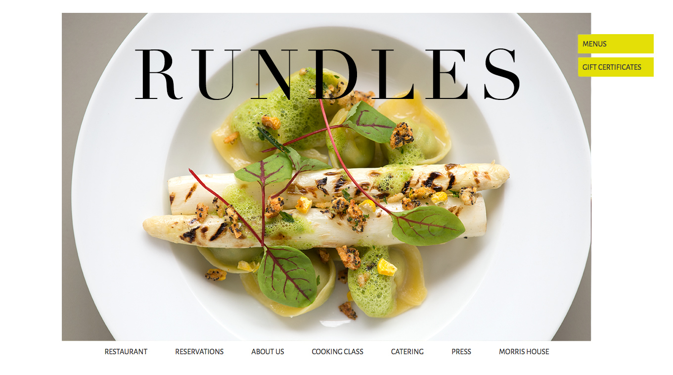 RUNDLES-website-HOME