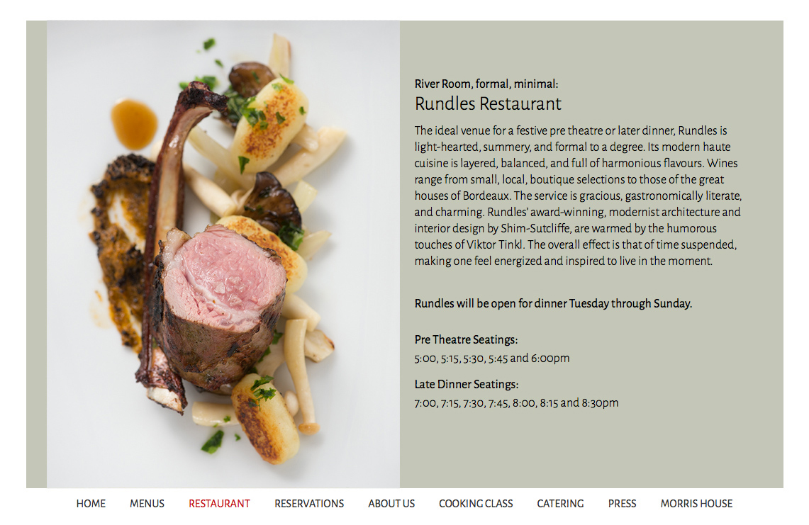 RUNDLES-website-RESTAURANT