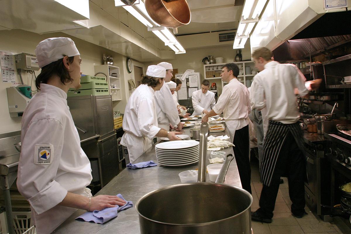 SCS-Kitchen-Photos-168