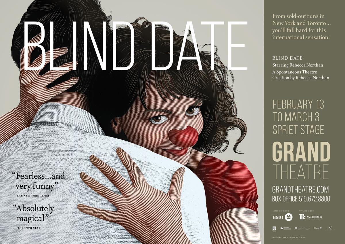 THEATRE-Grand-Bind-Date-poster
