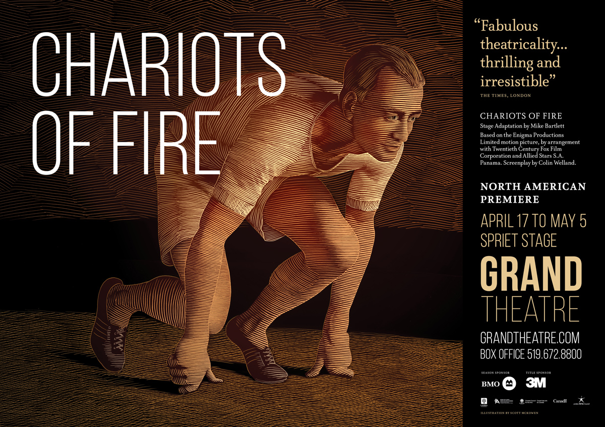 THEATRE-Grand-Chariots-poster