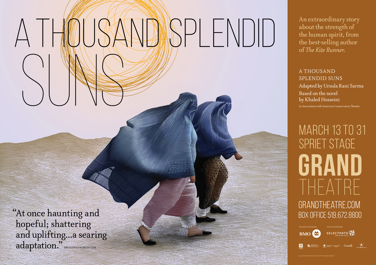 THEATRE-Grand-Splendid-Suns-poster