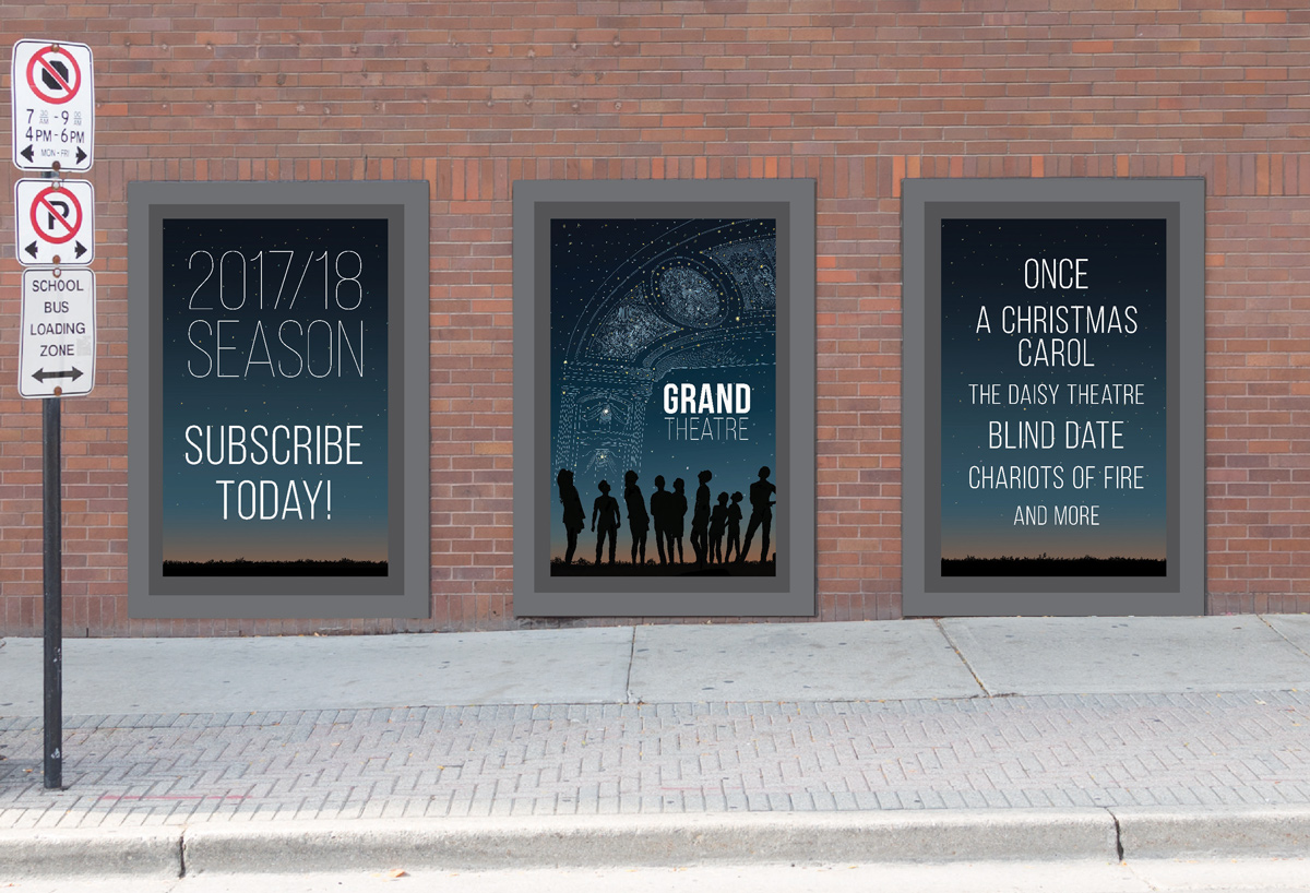 THEATRE-Grand-StreetPosters2017