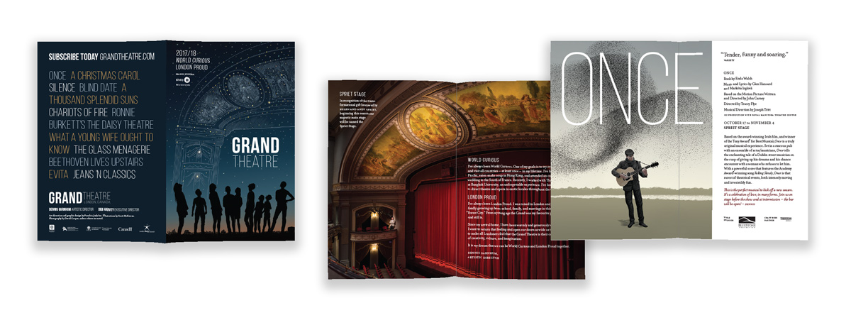 THEATRE-Grand-brochure-spreads-2017