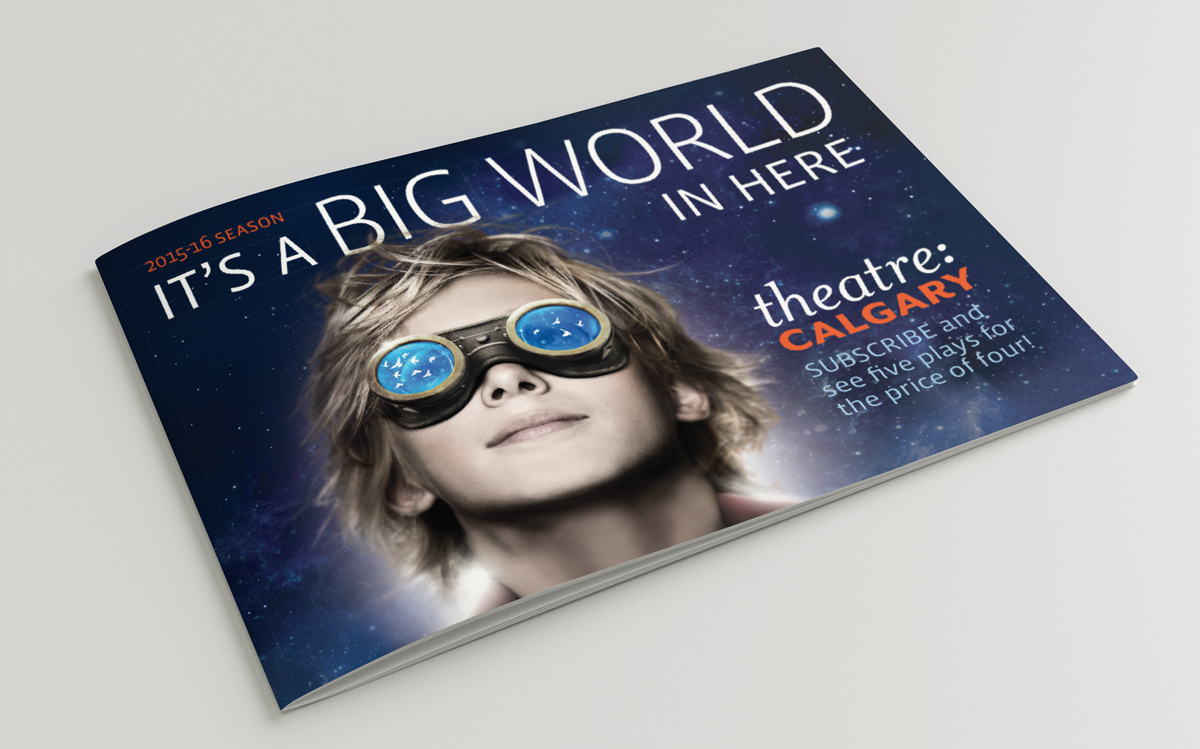 THEATRE-TC-brochure2015-16-cover