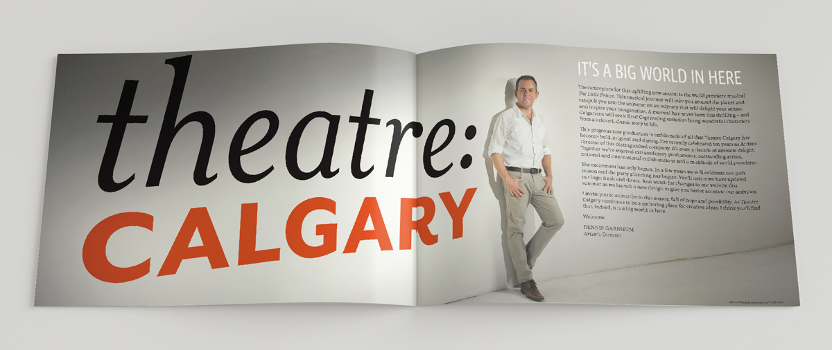 THEATRE-TC-brochure2015-16-spread1