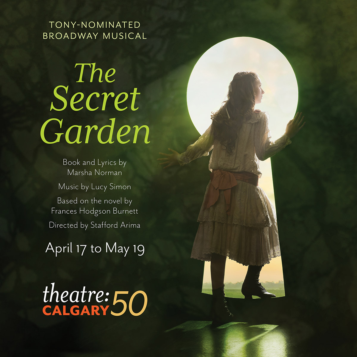 THEATRE-TC-secretgardenposter