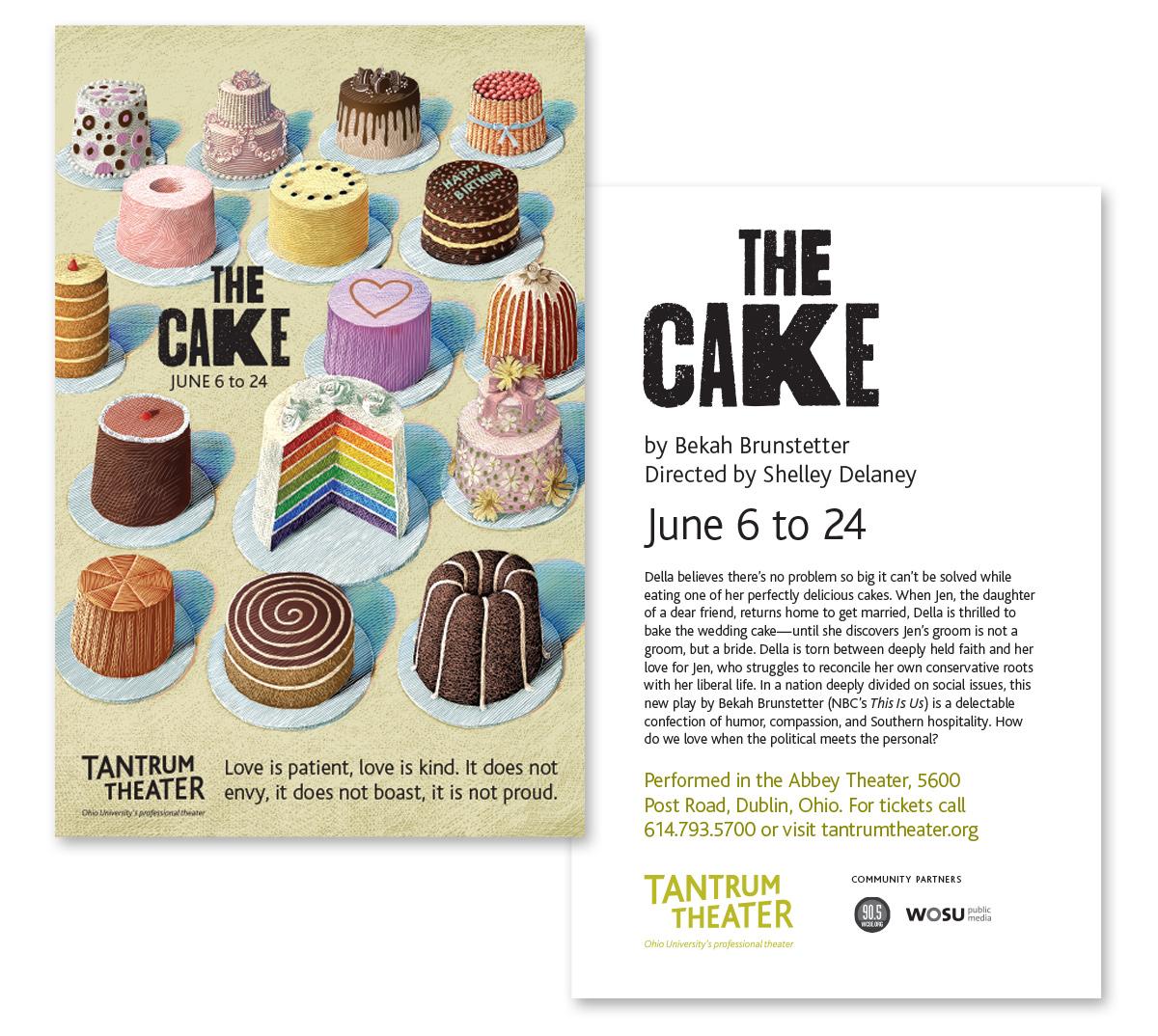 THEATRE-Tantrum-cake