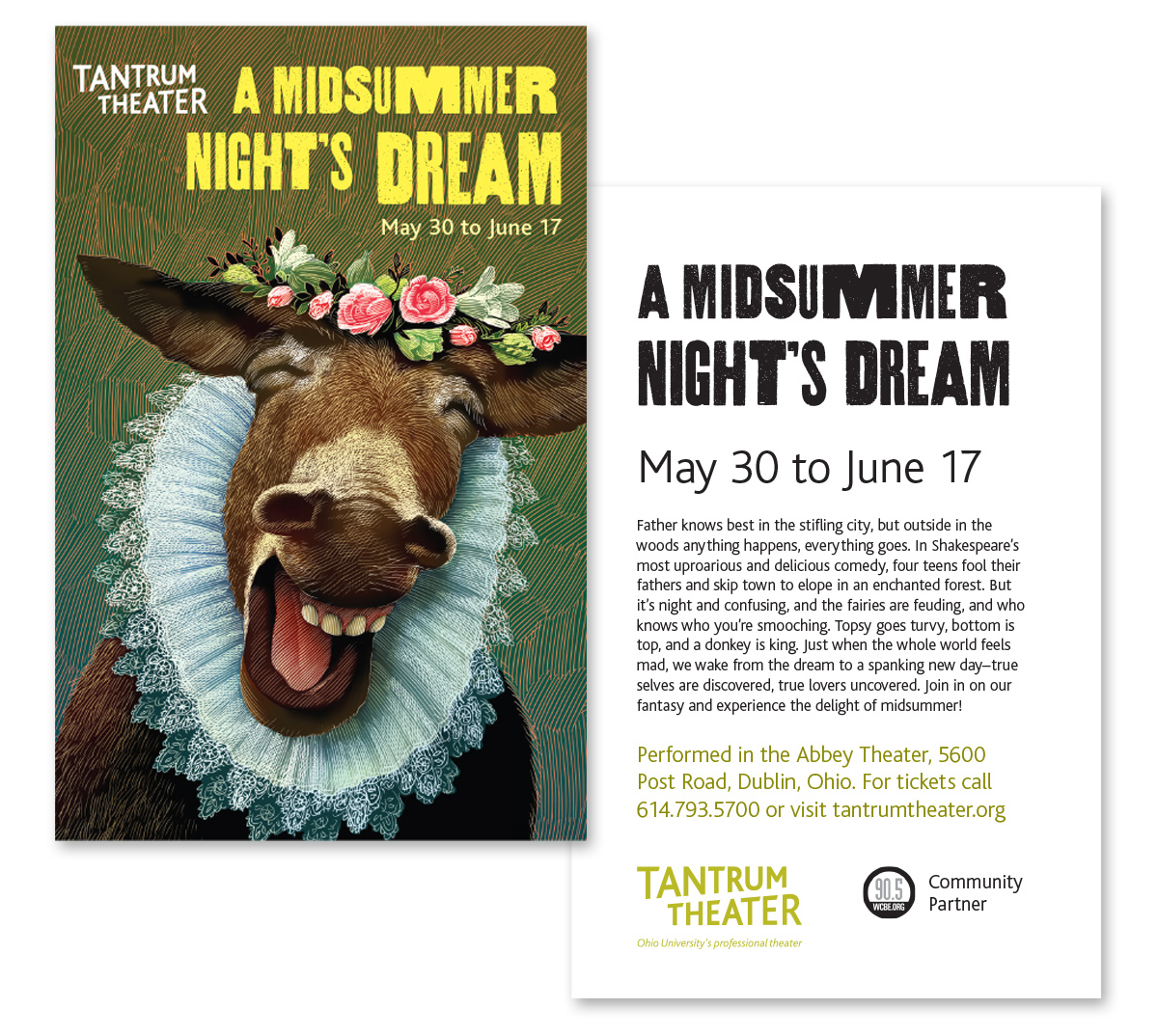 THEATRE-Tantrum-midsummer